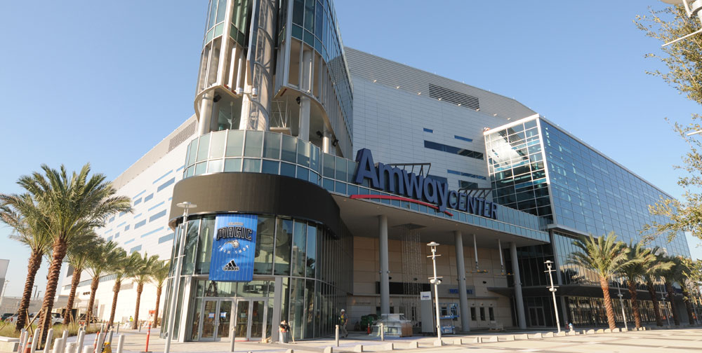 Amway-Center-front-Master.png